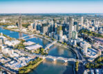 8 Reasons to be Positive About Brisbane's Property Market
